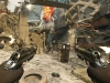 aftermath-evac-route-blocked_800x450