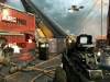 cargo-flag-rush_800x450