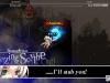 Gungnir_PR_Screens_101_1271x720