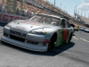 nascar-the-game-inside-line-july-04-copy_533x300