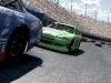nascar-the-game-inside-line-july-07-copy_533x300
