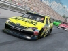 nascar-the-game-inside-line-july-08-copy_533x300