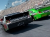 nascar-the-game-inside-line-july-09-copy_533x300