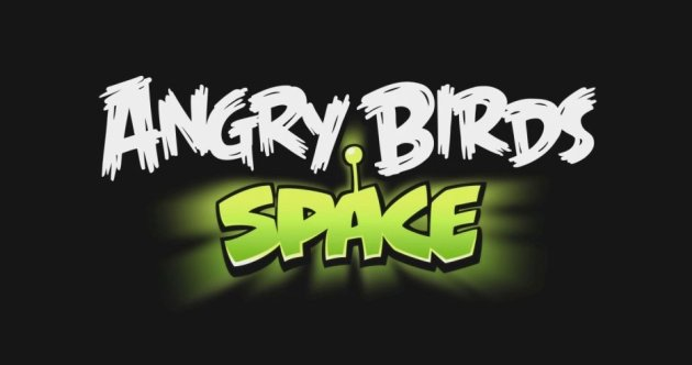 Angry_Birds_Featured