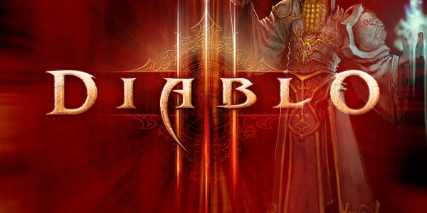 Diablo_3_news