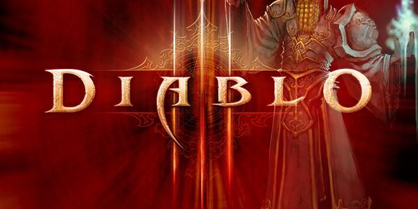 Diablo_3_news