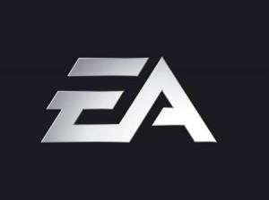 Electronic Arts (1)
