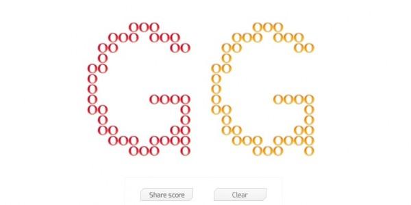 Googlesmessagetoall