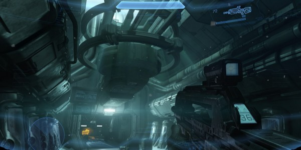 Halo4_4