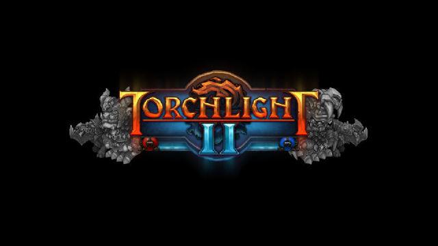 TorchLightLogo