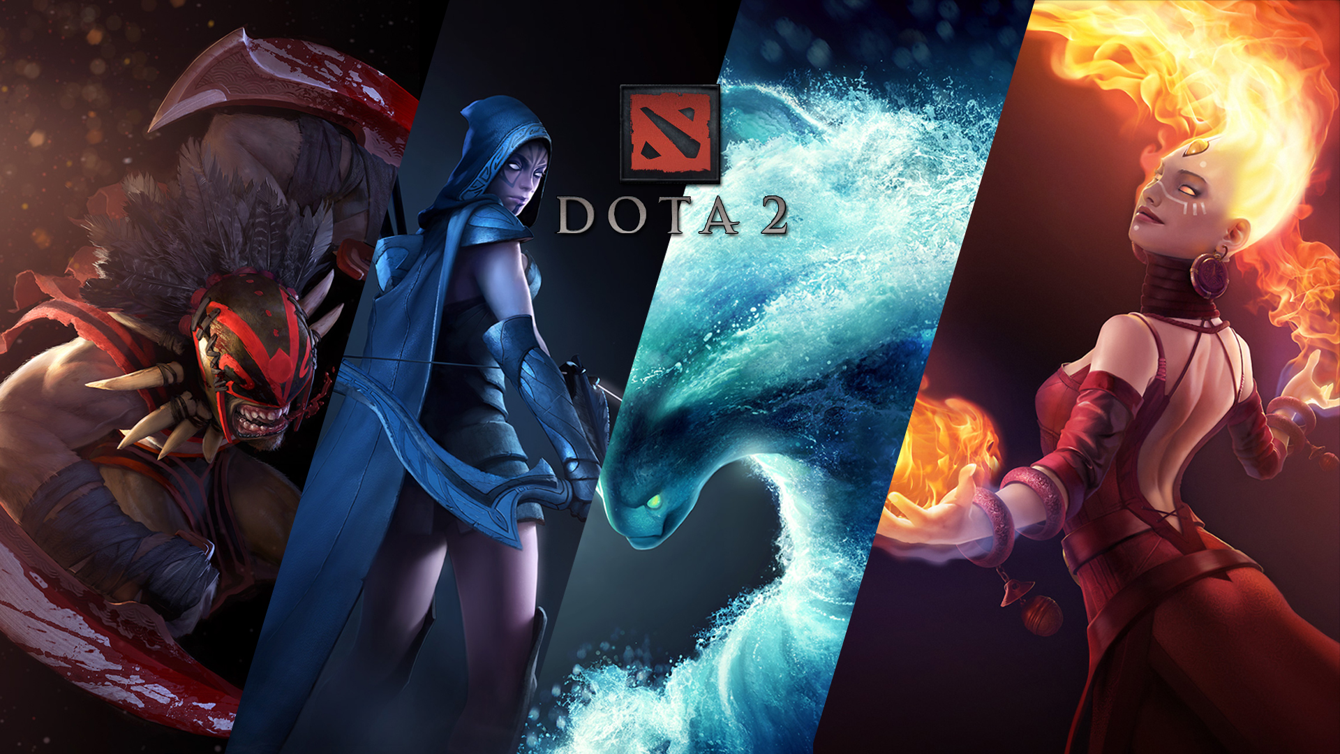 http://www.brokenjoysticks.net/wp-content/uploads/2012/04/dota2-wallpaper.jpg