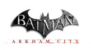 Arkham_City_Logo