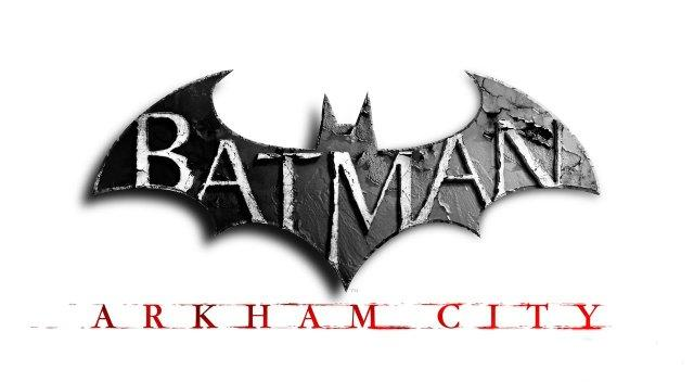 Arkham_City_Logo