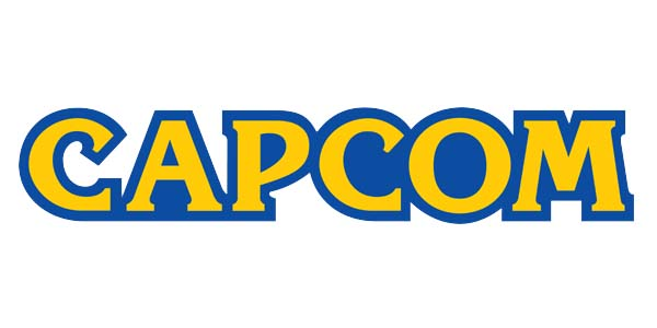 Capcom_logo