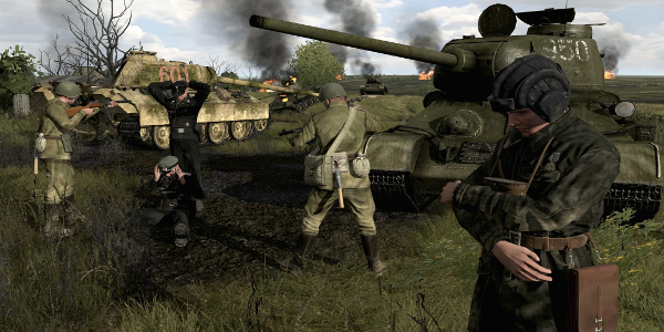 IronFront_RedArmy_screen_01