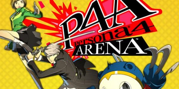 Persona_4_Arena_Logo