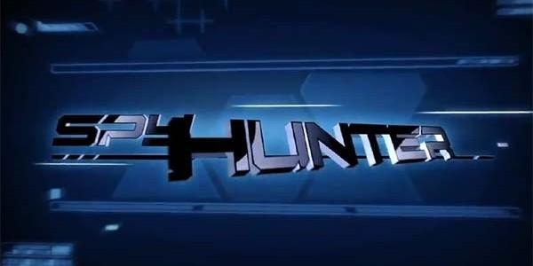 SpyHunter_Logo