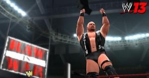 WWE3_12
