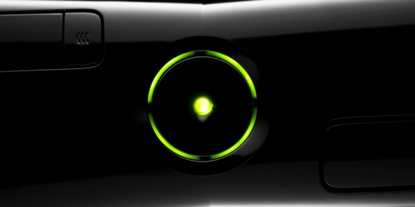 Xbox_360_Ring_of_Light