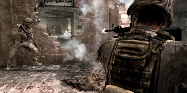 call-of-duty-4-modern-warfare-pc-2jpg