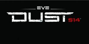 dust514logo