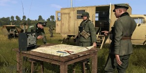 ironfront-pc-all-screenshot-wehrmacht-officers_at_map_desk