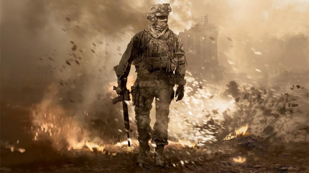 modern_warfare_2___calm_in_hell_1112