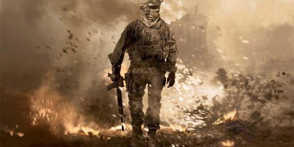 modern_warfare_2___calm_in_hell_1112