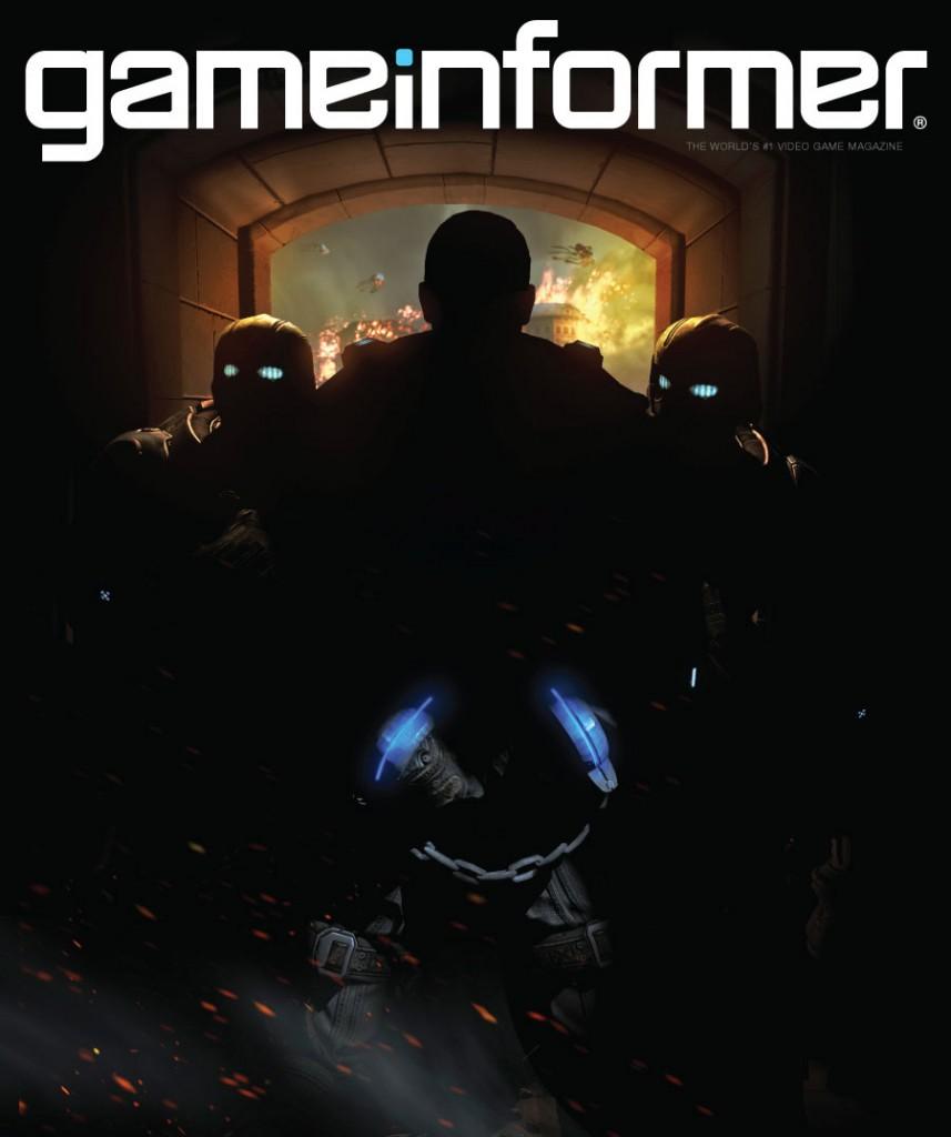 teaser-cover-reveal