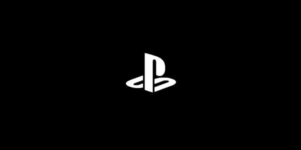 Playstation_Banner