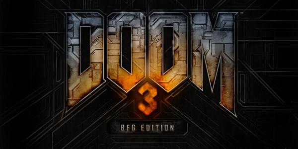 doom3bfgeditionlogo