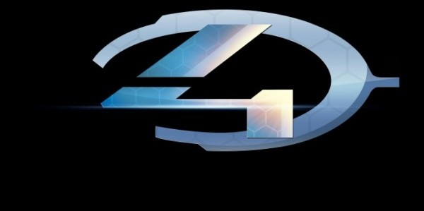 halo4logo