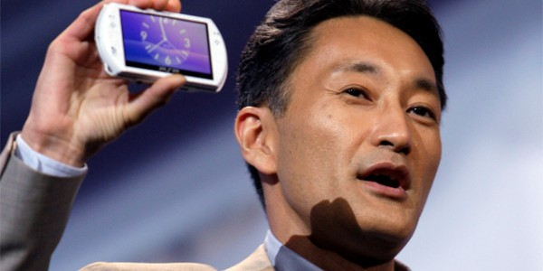 kaz_hirai