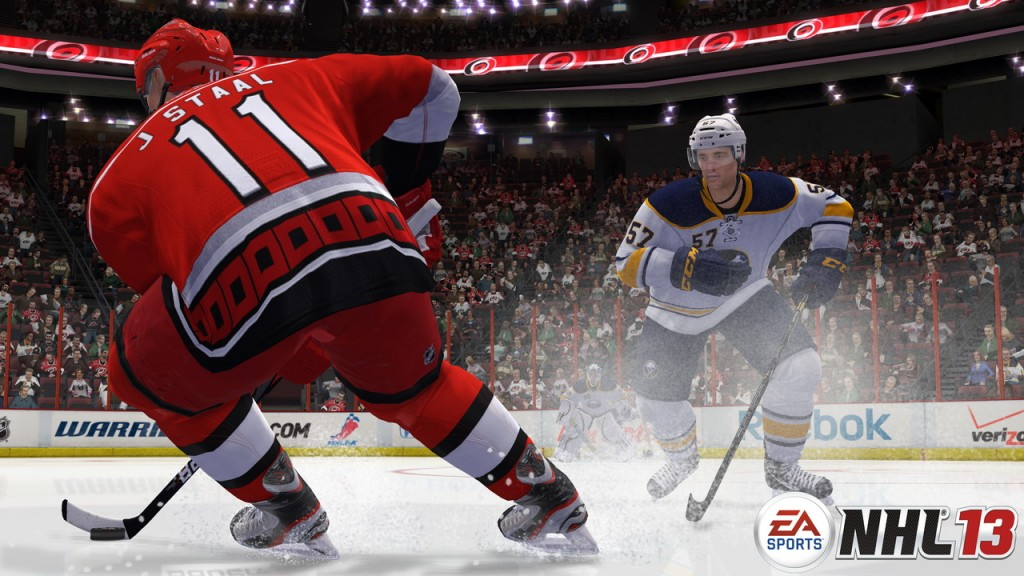 nhl13_car_jstaal_wm_resize
