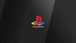 sony_playstation_logo_console_play_26276_1920x1080