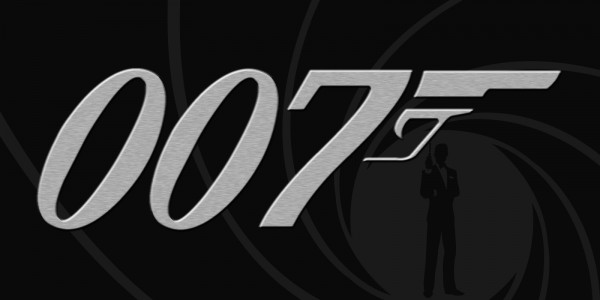 007_Feature