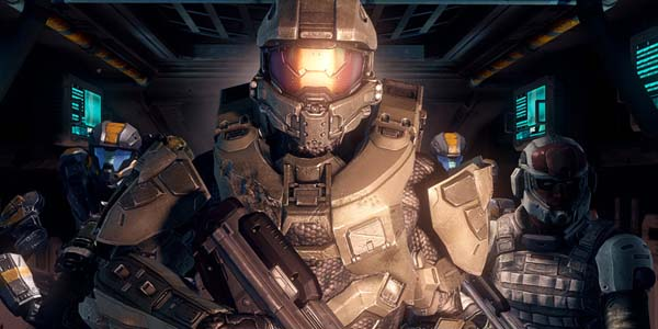 Halo_4_Header_2