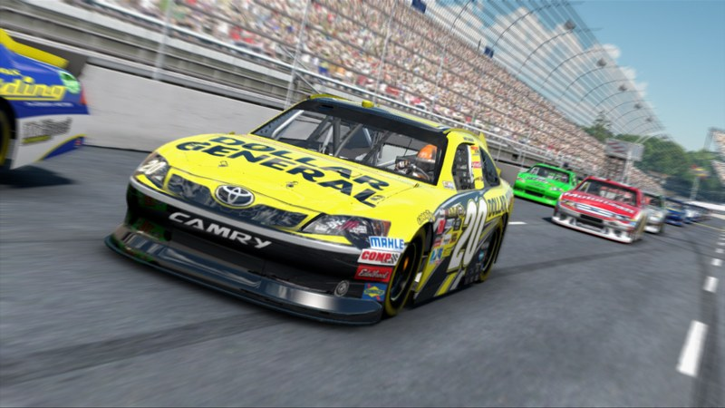 NASCAR The Game Inside Line - July - (08) - Copy_800x450