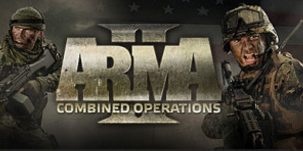arma2combinedops