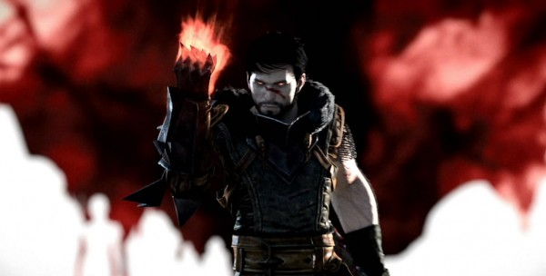 dragon_age_2-_.rise_to_power._trailer_hd-429301-1288774700