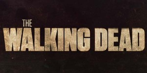 walking_dead_header
