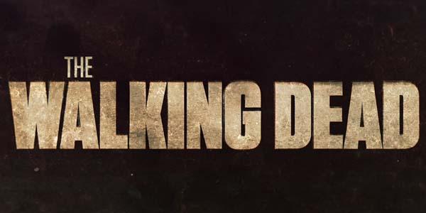 walking_dead_header
