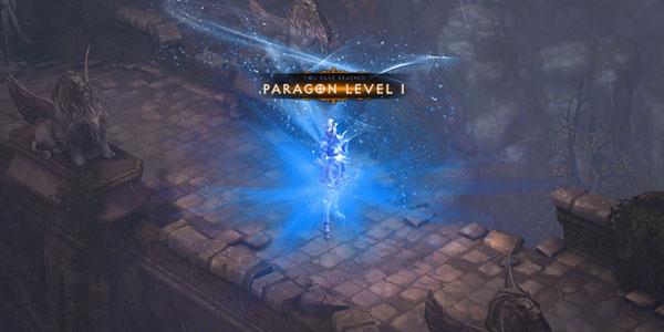 Diablo3ParagonScreen
