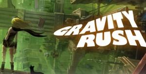 Gravity_Rush_Feature