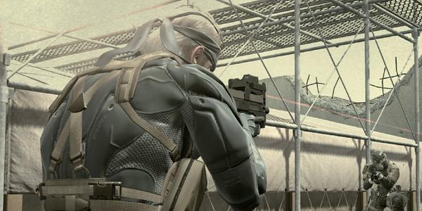 Metal_Gear_Solid_4