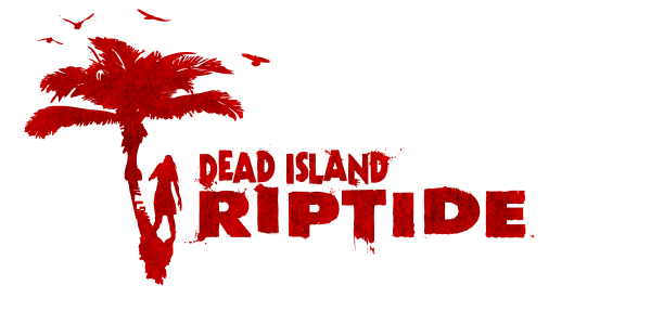 deadisland-riptide-all-all-logo-US