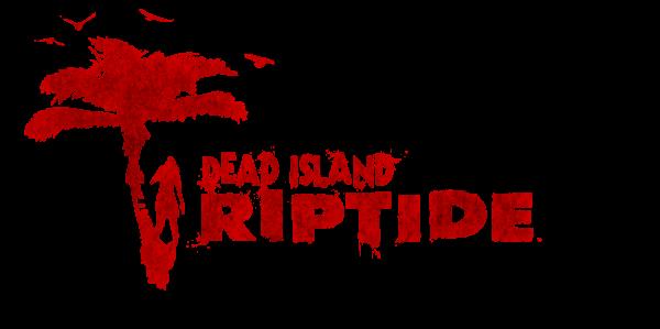 deadisland-riptide-all-all-logo-US