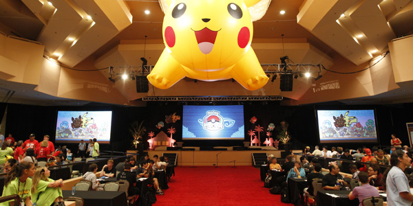 pokemonworlds2012
