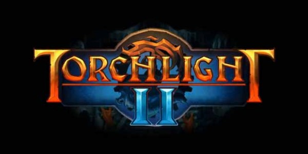 torchlight-ii