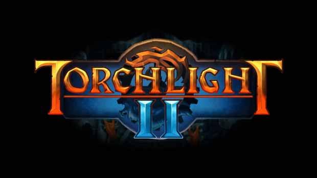 torchlight-ii